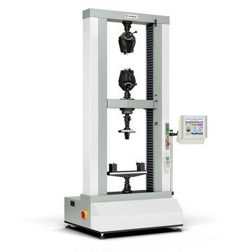 Универсальные испытательные машины (разрывные машины)