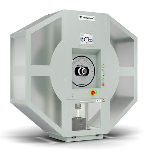 ТСКМ-300