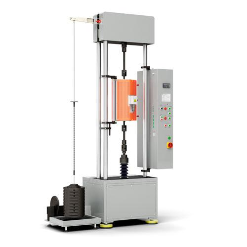 УТС-1300-1-50-1-A